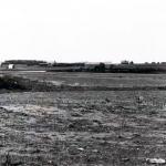 Panorama (rechts)