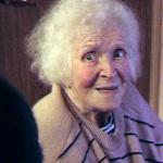 Т.Э. Раушенбах (1908-2013)